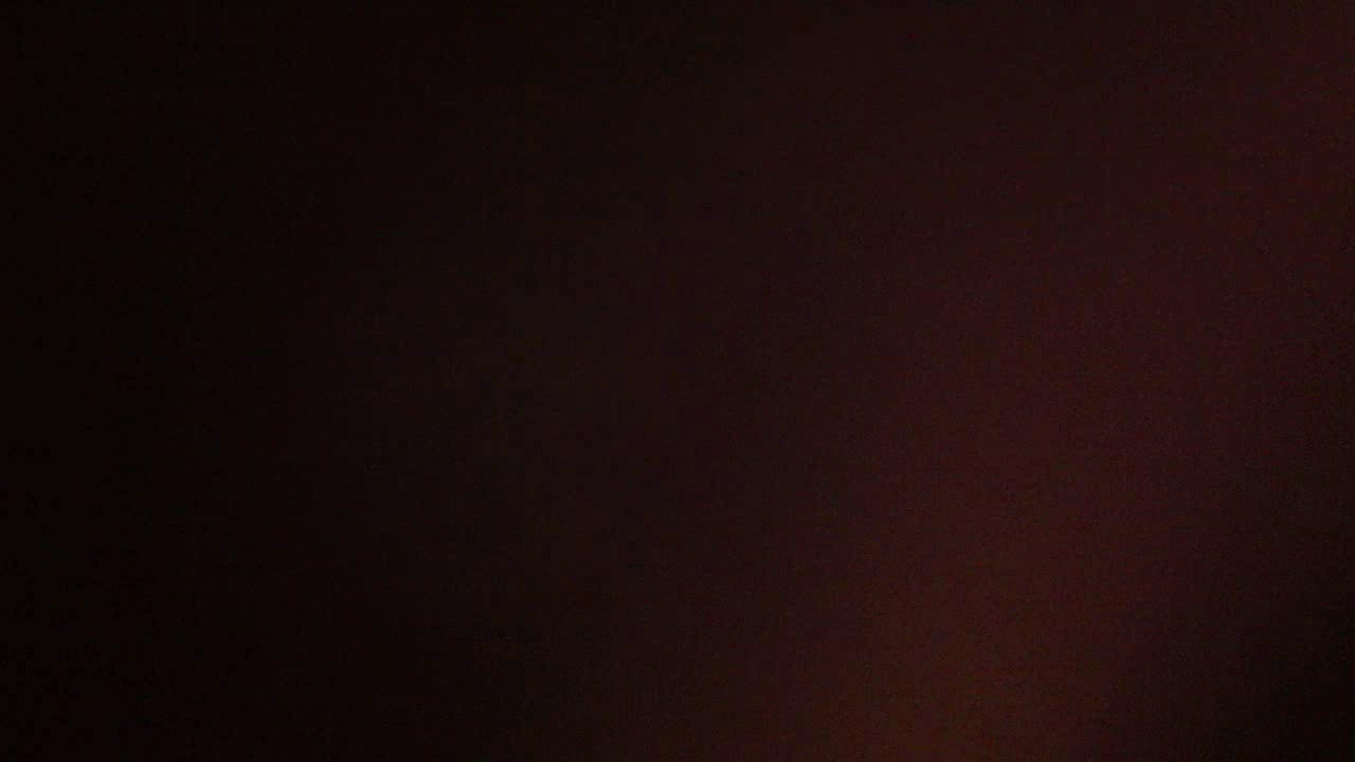 フルHD ショップ店員千人斬り! 大画面ノーカット完全版 vol.86 美しいOLの裸体 AV無料 107pic 77
