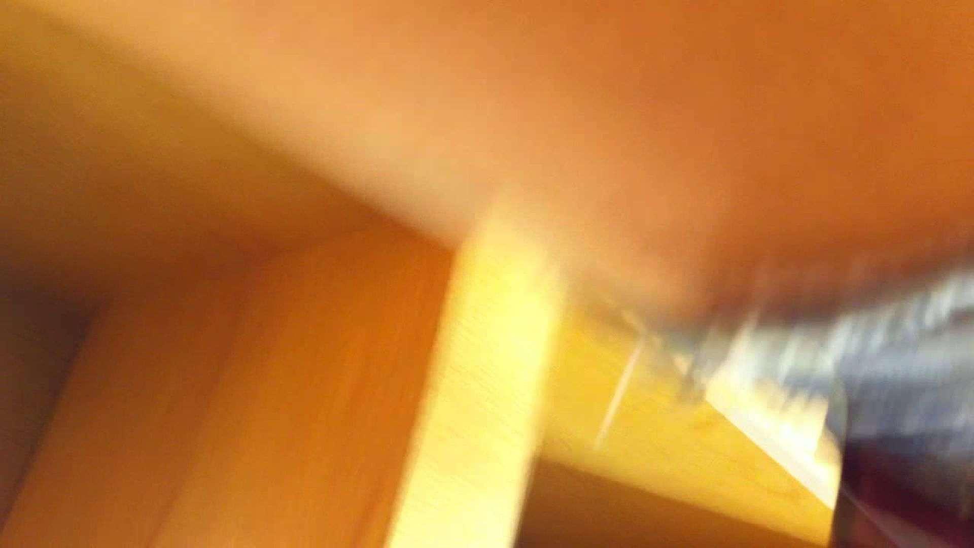 フルHD ショップ店員千人斬り! 大画面ノーカット完全版 vol.86 美しいOLの裸体 AV無料 107pic 87