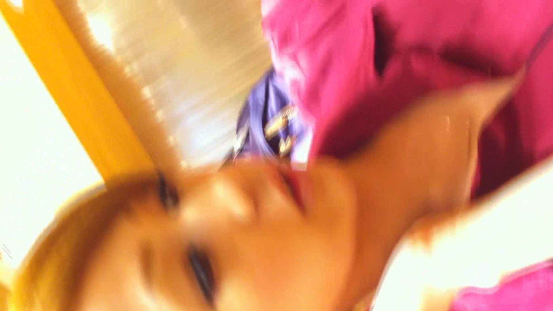 フルHD ショップ店員千人斬り! 大画面ノーカット完全版 vol.86 美しいOLの裸体 AV無料 107pic 92