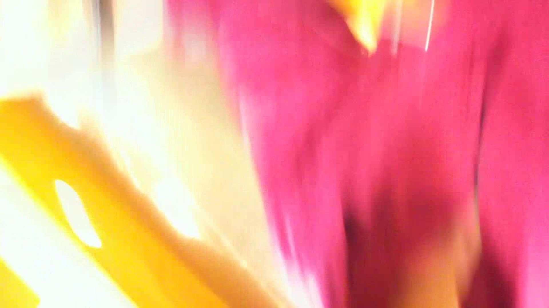 フルHD ショップ店員千人斬り! 大画面ノーカット完全版 vol.86 接写 ヌード画像 107pic 94