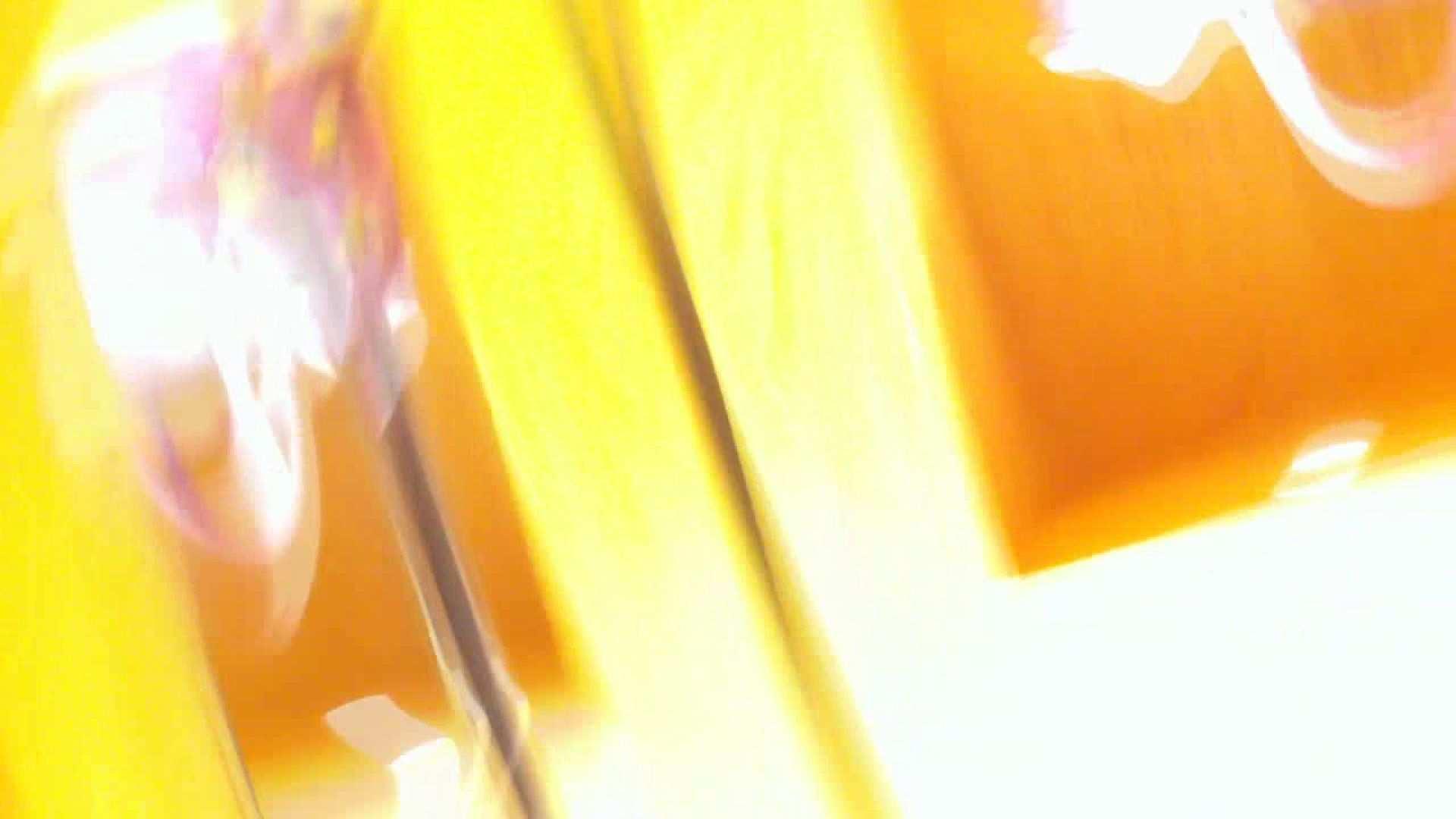 フルHD ショップ店員千人斬り! 大画面ノーカット完全版 vol.86 接写 ヌード画像 107pic 104