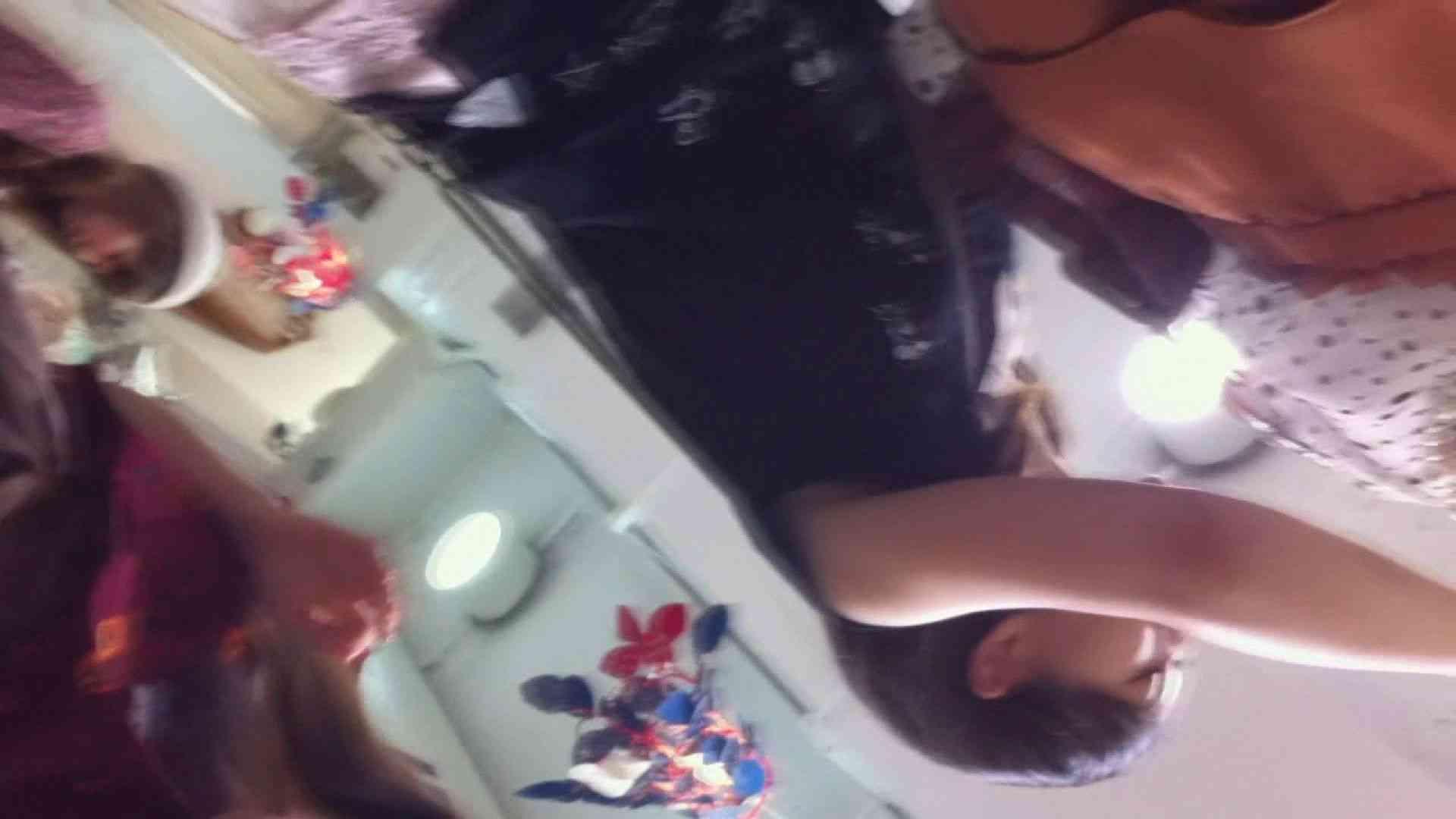 フルHD ショップ店員千人斬り! 大画面ノーカット完全版 vol.89 チラ歓迎   高画質  77pic 1