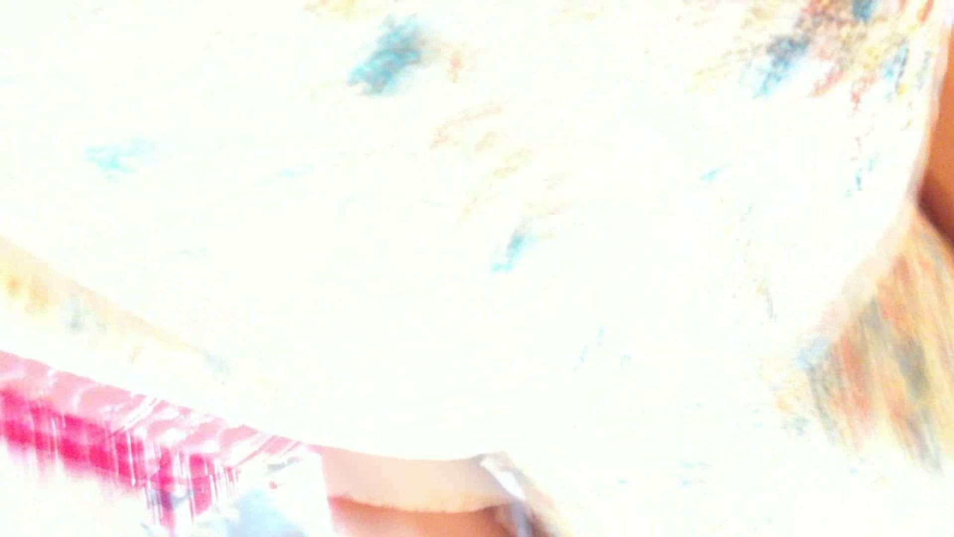 フルHD ショップ店員千人斬り! 大画面ノーカット完全版 vol.89 胸チラ スケベ動画紹介 77pic 9