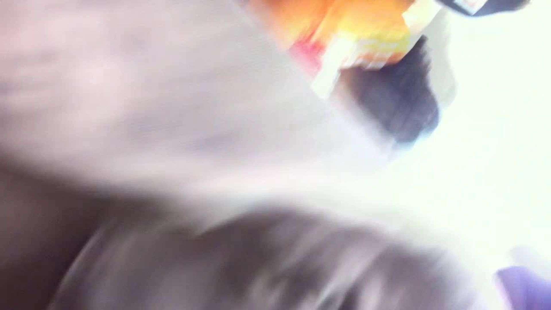 フルHD ショップ店員千人斬り! 大画面ノーカット完全版 vol.89 美しいOLの裸体 ワレメ無修正動画無料 77pic 17