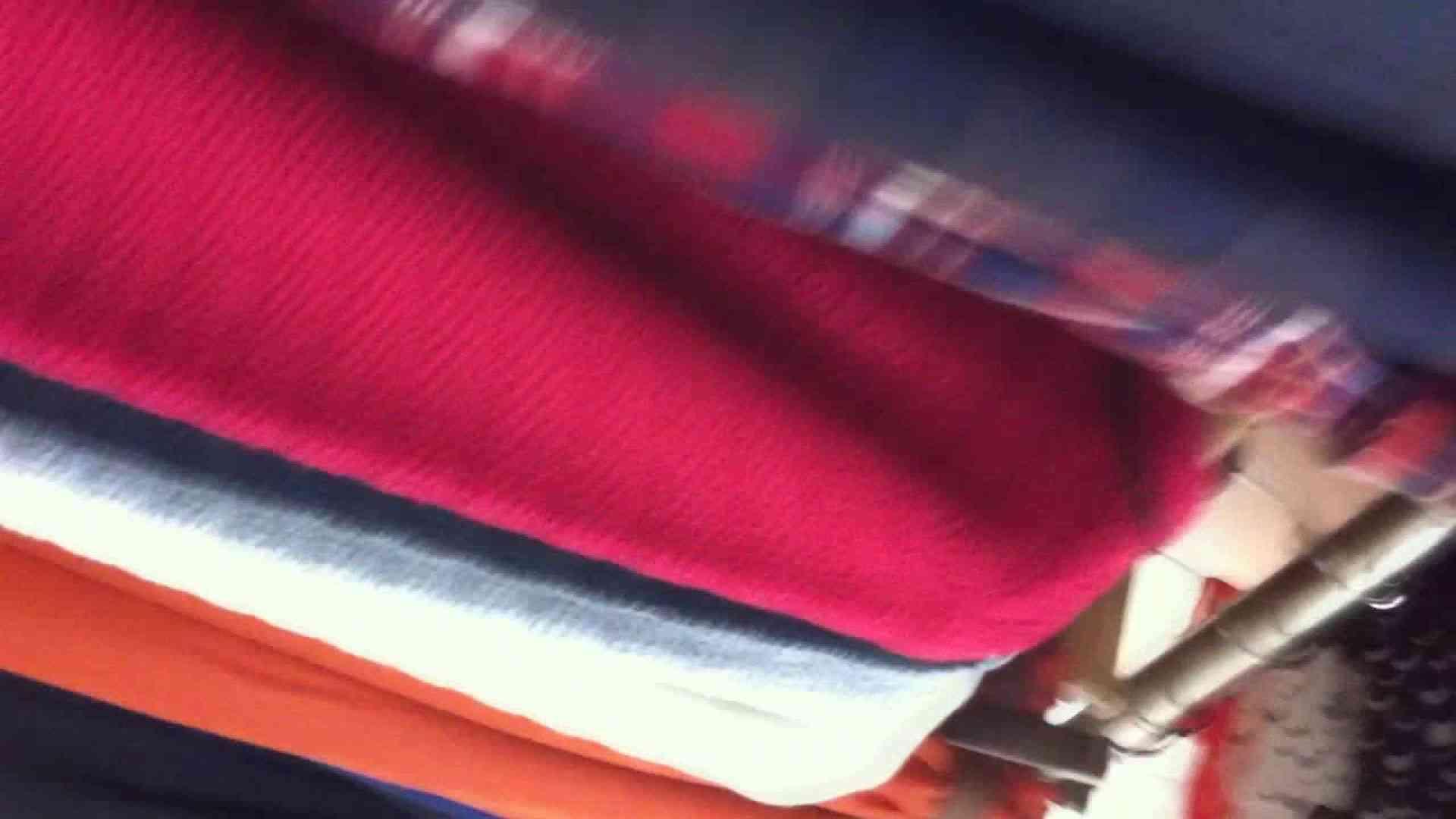 フルHD ショップ店員千人斬り! 大画面ノーカット完全版 vol.89 胸チラ スケベ動画紹介 77pic 29