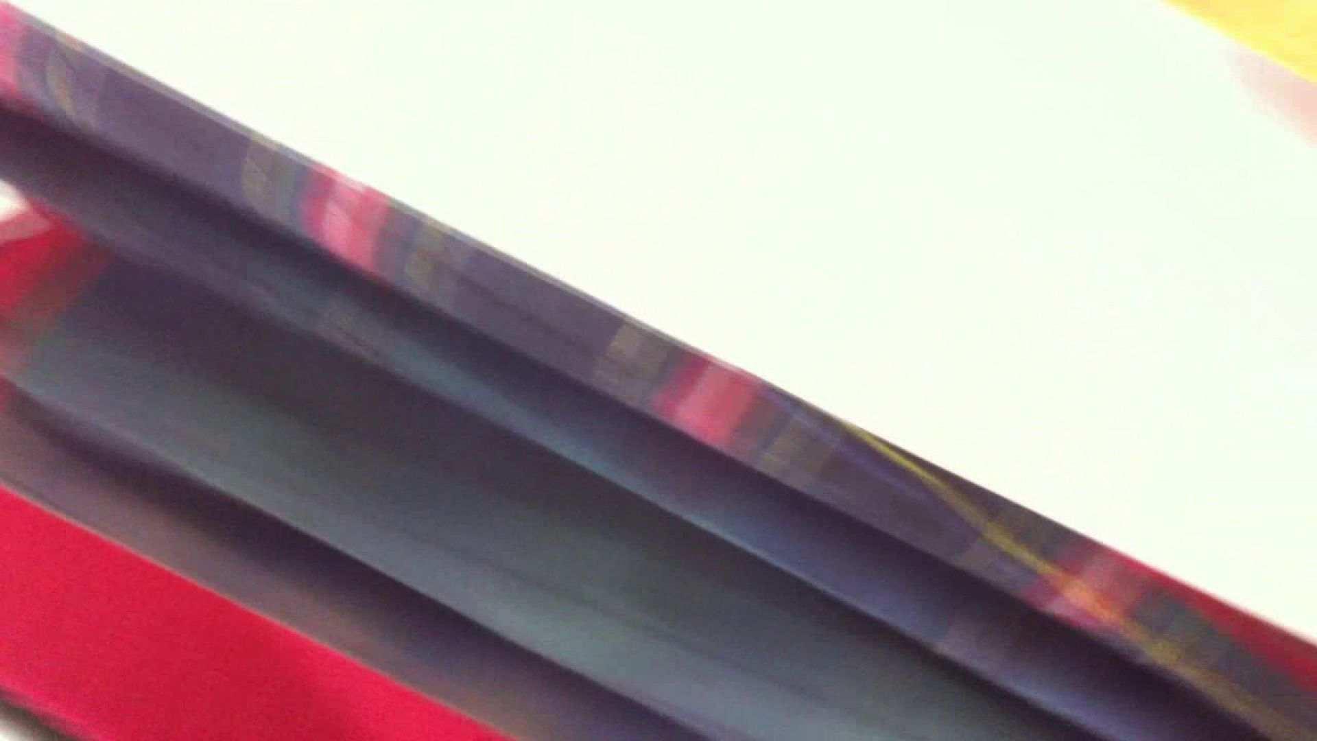 フルHD ショップ店員千人斬り! 大画面ノーカット完全版 vol.89 チラ歓迎   高画質  77pic 36