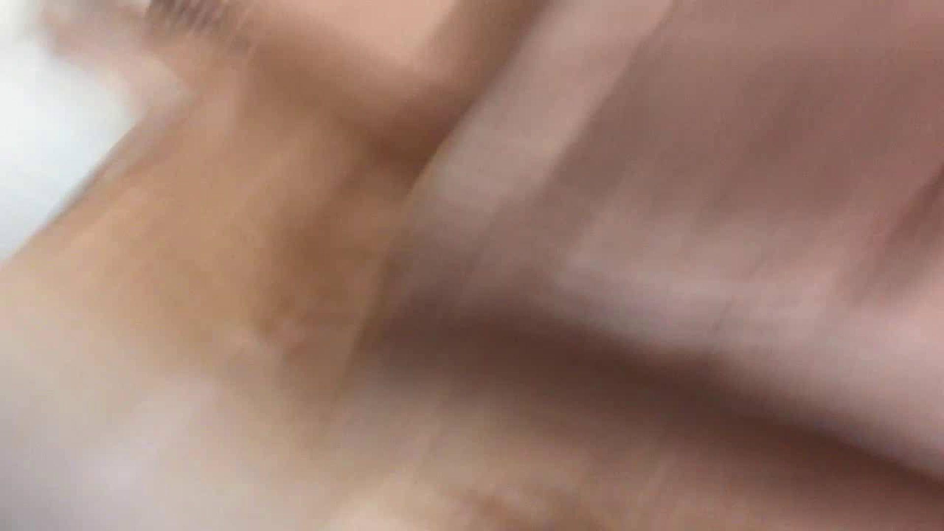 フルHD ショップ店員千人斬り! 大画面ノーカット完全版 vol.89 チラ歓迎   高画質  77pic 56