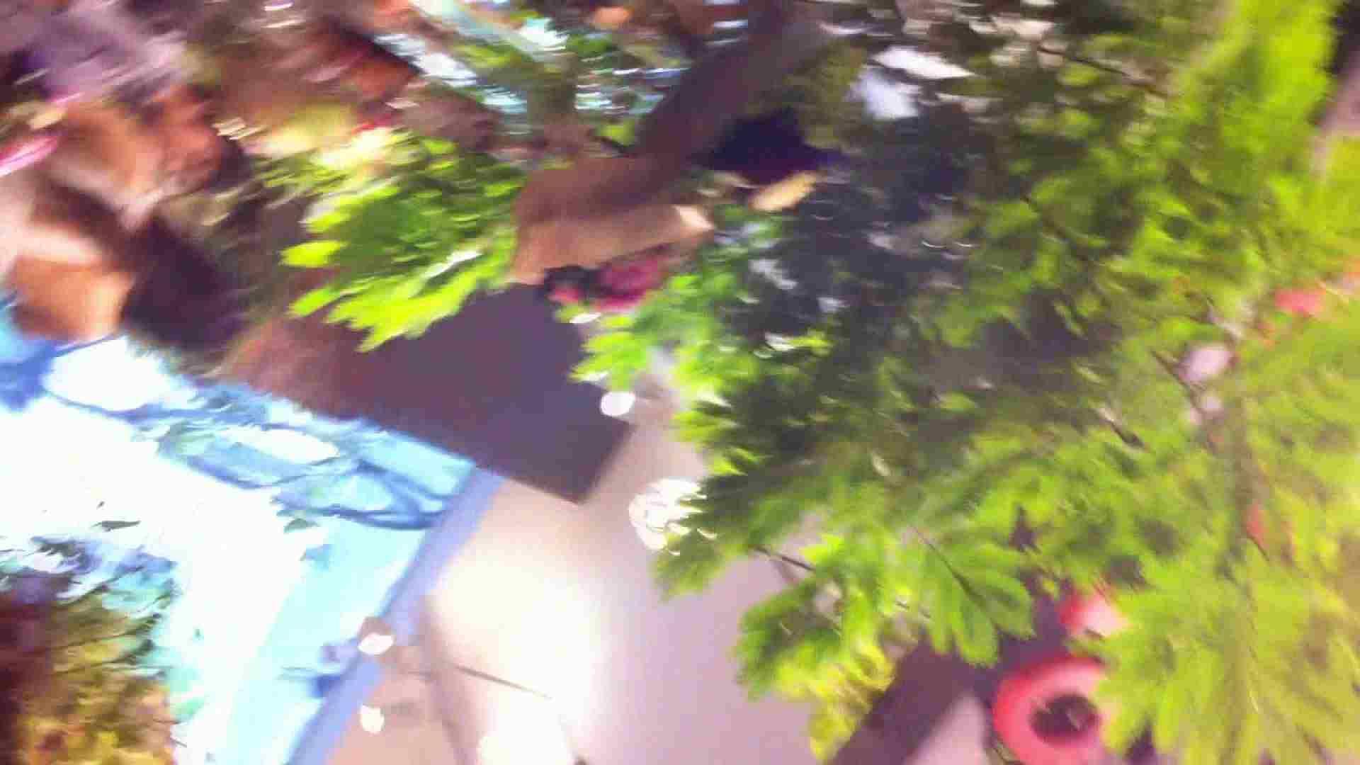 フルHD ショップ店員千人斬り! 大画面ノーカット完全版 vol.89 チラ歓迎   高画質  77pic 66