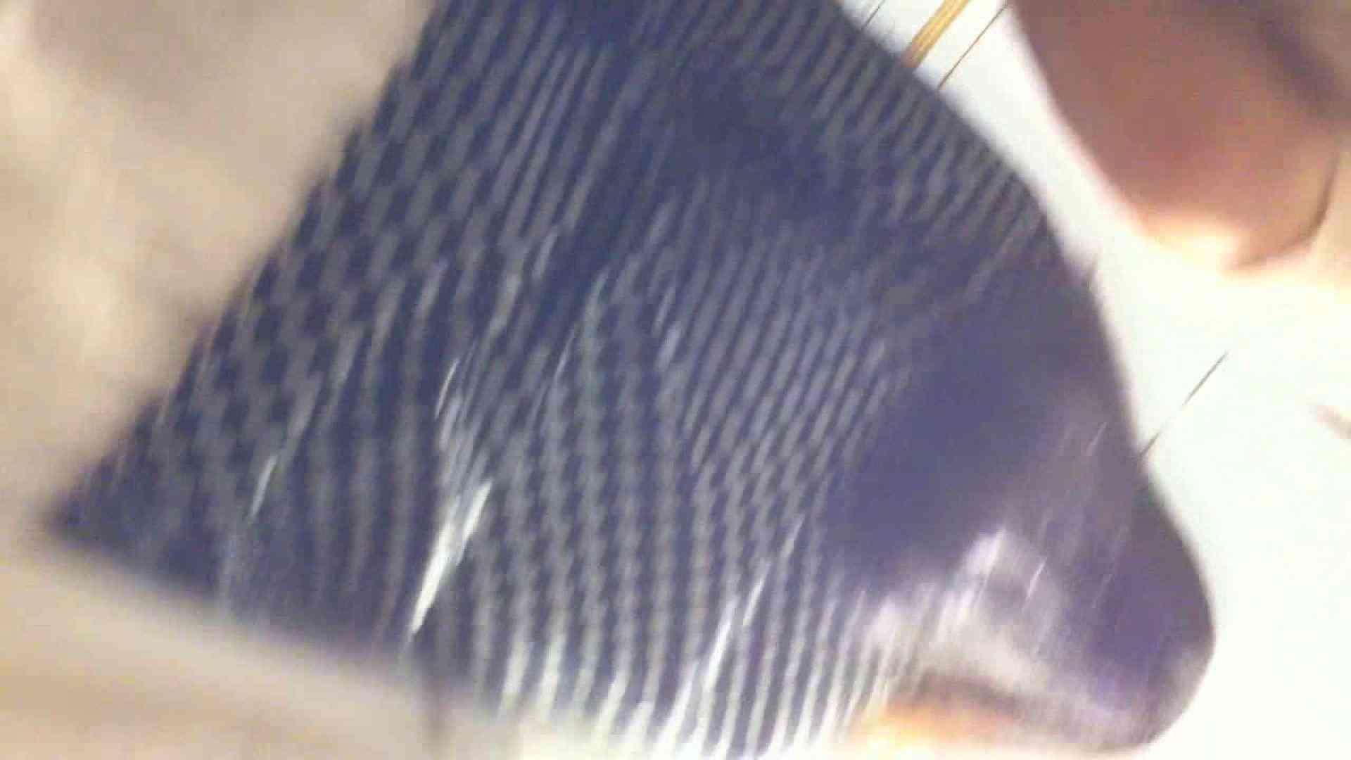 フルHD ショップ店員千人斬り! 大画面ノーカット完全版 vol.89 チラ歓迎   高画質  77pic 71