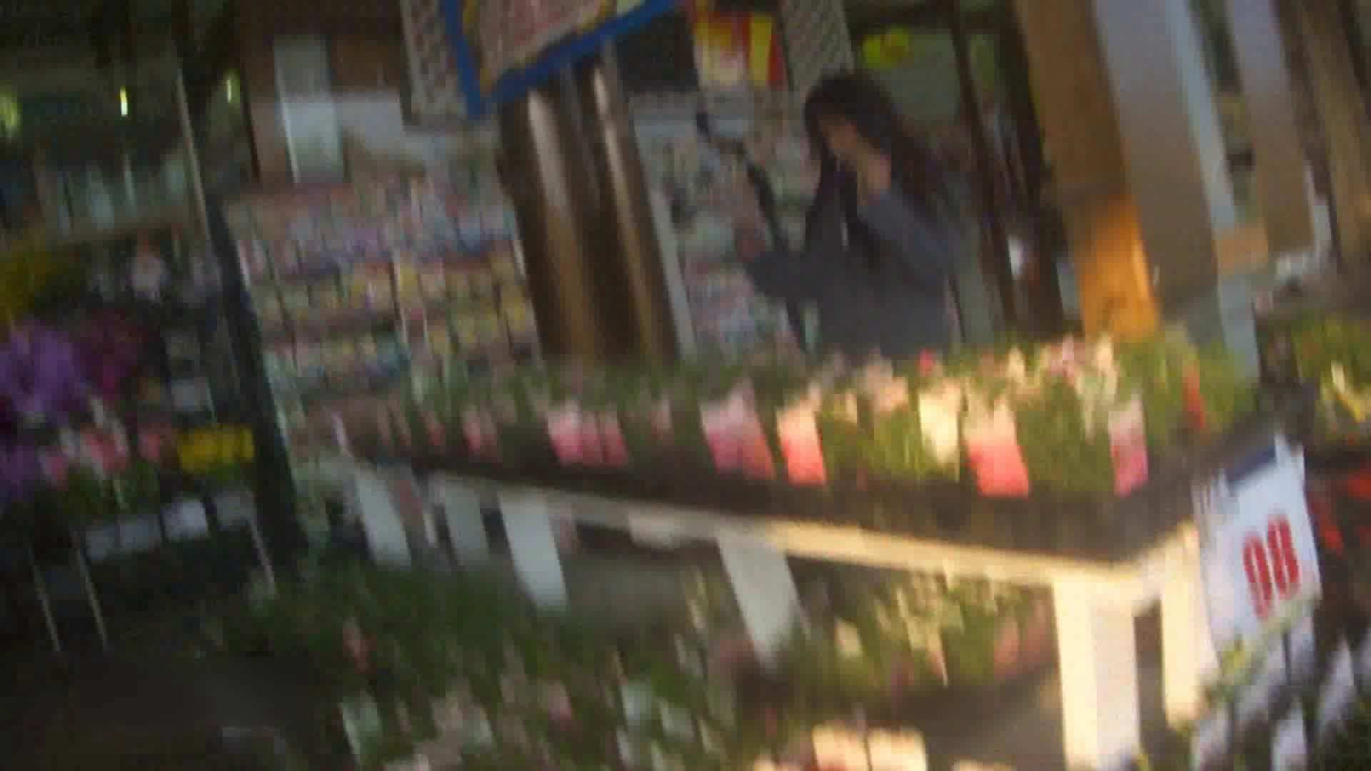 お姉さんの恥便所盗撮! Vol.4 盗撮師作品 濡れ場動画紹介 76pic 22