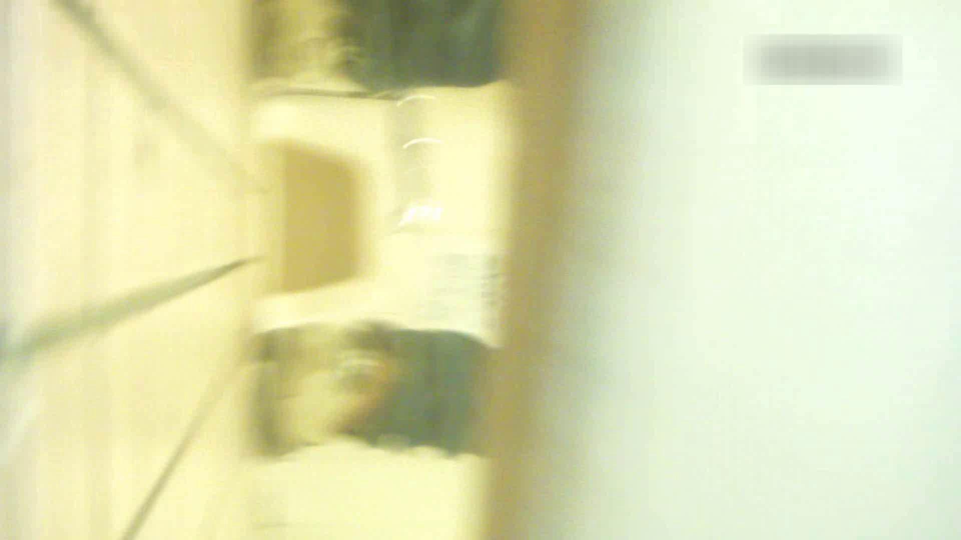 お姉さんの恥便所盗撮! Vol.4 お姉さん丸裸 エロ無料画像 76pic 51