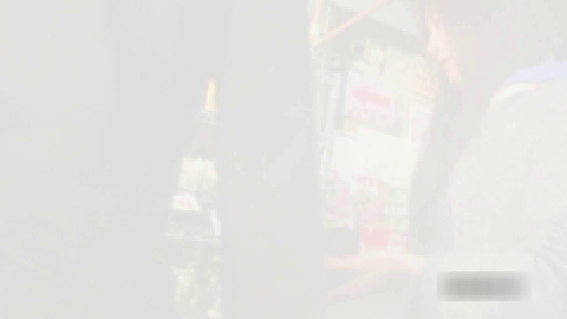 お姉さんの恥便所盗撮! Vol.4 お姉さん丸裸 エロ無料画像 76pic 75
