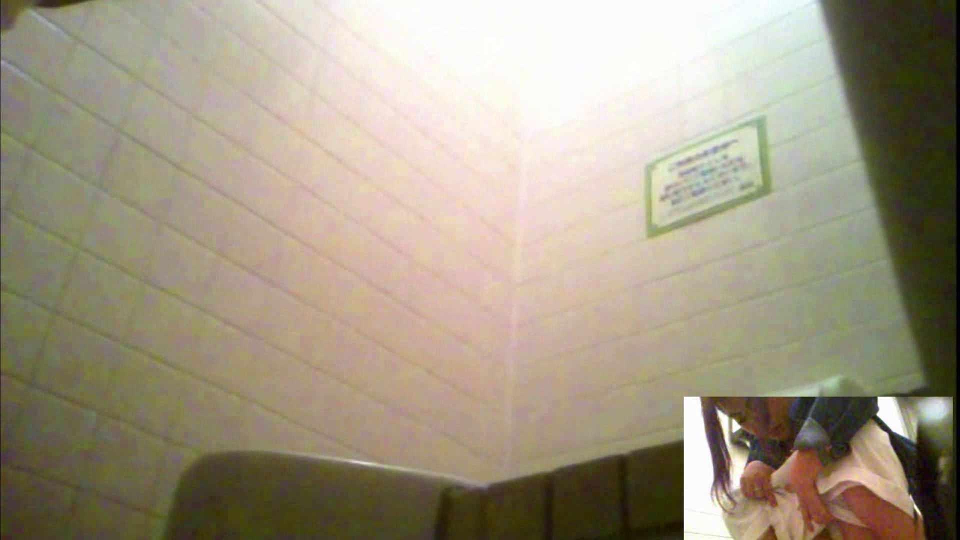お姉さんの恥便所盗撮! Vol.15 和式トイレ | 美しいOLの裸体  70pic 13